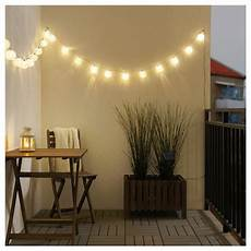 Fairy Lights Singapore Ikea Ikea Fairy Lights For Sale In Uk View 57 Bargains