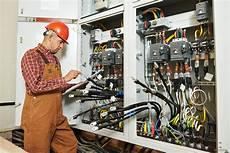 Masters In Electrical Engineering Power Electec Engineering