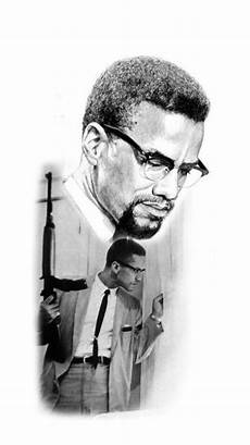 Malcolm X Designs Pin On Rip Rest Peacefully