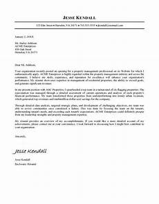 Build Cover Letter Free Cover Letter Template Youth Central Resume Cover Letter
