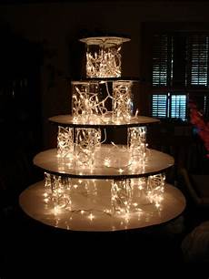 diy cupcake wedding cake stands best 25 diy cupcake stand ideas on pinterest cupcake