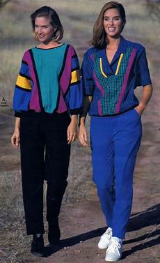 90s clothes for 1990s fashion trends styles pictures