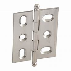 hafele cabinet and door hardware 354 17 610 cabinet