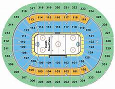 St Louis Blues Seating Chart View St Louis Blues Seating Chart Hockey Game