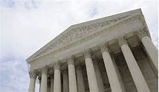 supreme court ruling on doma guide to same couples after historic ruling on doma