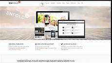 Job Portal Wordpress Theme Free Download Premium Wordpress Theme Free Download Youtube