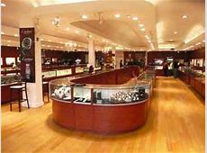 Insider Tips From Jewelry Stores: Part 2