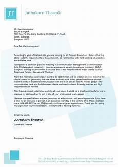 Letter Head For Resume Cover Letter With Letterhead