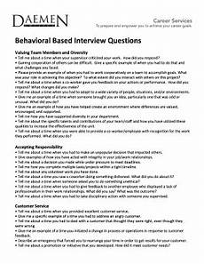 What Is A Behavioral Based Interview Fillable Online Application To Purchase Foreign Exchange