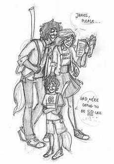 Malvorlagen Superhelden Harry Potter Pin Lea Lorek Op Die Rumtreiber Met Afbeeldingen