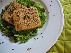 esperimenti in cucina puperta in cucina esperimenti in cucina tofu impanato al