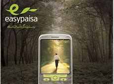 easy paisa telenor   Ways to Earn Money ? Learn How to