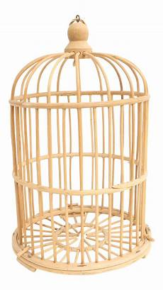 vintage boho chic wicker rattan birdcage chairish