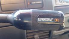 Ford Explorer Overdrive Off Light 1996 Ford Bronco E4od Overdrive Light