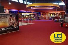ucicinema porto sant elpidio uci cinemas firenze florence 2018 all you need to