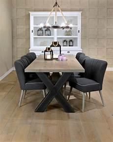 piantane per tavoli tavolo industrial legno ferro tavoli vintage vendita