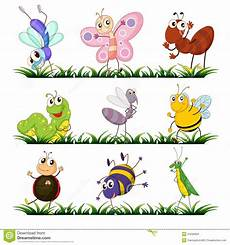 clipart pictures insects stock illustration illustration of gesture
