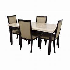 raymour and flanigan dining room sets 50 raymour flanigan raymour flanigan rogue