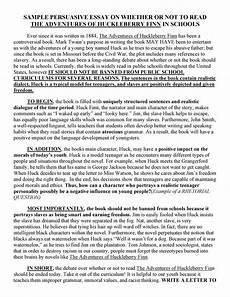 Persuasive Writing Essay Example 50 Free Persuasive Essay Examples Best Topics ᐅ Templatelab