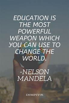 top 25 education and learning quotes