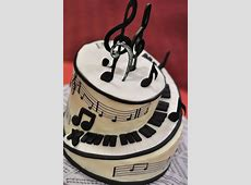 86 best ? Musical Treats & Sweets images on Pinterest