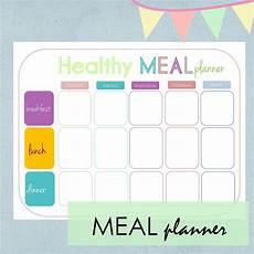 Summer Planner Calendar Your Free Printable Calendar And Home Planners For Summer