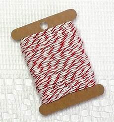Ribbon Cards Ribbon Cards
