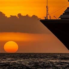 Uniglobe Travel Designers Sunset Over Curacao Let Uniglobe Travel Designers Help