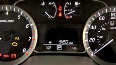 Altima Check Engine Light Reset What Causes A Service Engine Light To Come On In A Nissan
