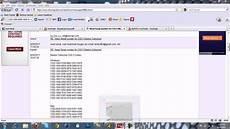 Adobe Premiere Pro Cs6 Serial Number Efix Pro License Key Number Illustrator Cs6 Serial Number