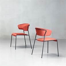 tavoli pieghevoli da ceggio stunning sedie policarbonato economiche gallery home