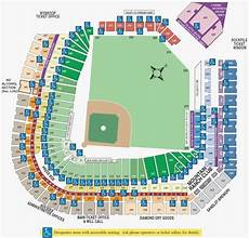 Rockland Boulders Seating Chart Colorado Rockies Seat Map Secretmuseum