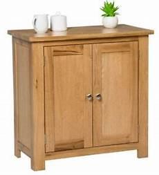 Oak Cupboard Rustic Small Storage Wooden Filing Cabinet Shoe small oak cupboard office storage cabinet wooden side