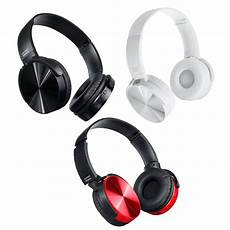 Portable Bluetooth Headphone Button Waterproof by Portable Bluetooth 5 0 Headphone Button Waterproof