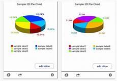 Pie Chart Generator Free 6 Best Pie Chart Maker Software Free Download For Windows