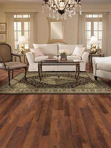 Laminate Hardwood Floors Laminate Flooring Pictures Of Living Rooms