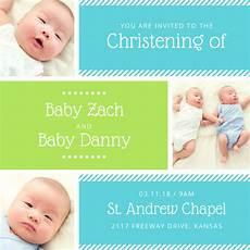 Baby Dedication Invitation Templates Customize 149 Christening Invitation Templates Online Canva