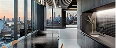 New Office Brand New Office Space Sublease In The Meatpacking