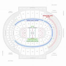 Ny Rangers Square Garden Seating Chart New York Rangers Suite Rentals Square Garden