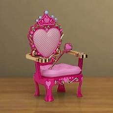 Princess Sofa 3d Image by The 3d Model Of A Kid S Armchair Armchair
