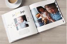 Child Photo Album 10 Adorable Baby Photo Book Ideas Shutterfly