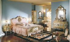 da letto barocco 8
