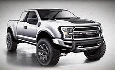 2020 all ford f150 raptor 2020 ford f 150 raptor hybrid concept 2019 and 2020