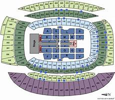 Us Bank Seating Chart Taylor Swift Taylor Swift Chicago Tickets 2015 Taylor Swift Tickets