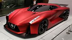 2020 Nissan Gt R by R36 Gt R Nissan Concept 2020
