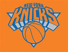 malvorlagen new york knicks meaning new york knicks logo and symbol history and