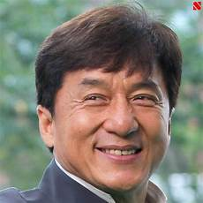 jackie chan biography actor martial arts expert
