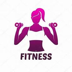 Fitness Logo Design Quot 28 Fitness Logos Fitness Logo Design The Logo Company