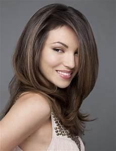 layered hairstyles for short medium long length hair yve