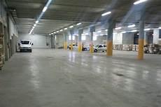 ape capannoni industriali lade per capannoni industriali a led geometra24